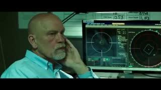 تیزر تریلر فیلم Deepwater Horizon  2016