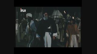 سریال امام علی (ع) قسمت 14 (مذهبی)-thaer.ir
