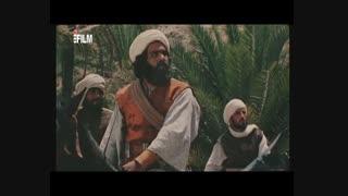 سریال امام علی (ع) قسمت 16 (مذهبی)-thaer.ir