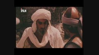 سریال امام علی (ع) قسمت 17 (مذهبی)-thaer.ir