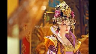 لینک دانلود تمام قسمت های ملکه ی چین