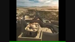 مستند هفت رخ فرخ ایران