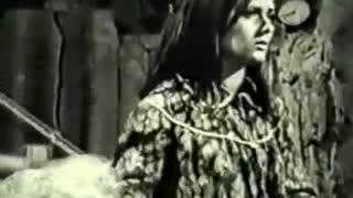 اهنگی از فیلم سلطان قلبها