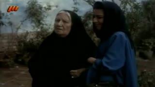 سکانس ورود مادر در فیلم «مادر»