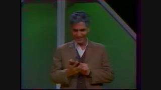 خنده های مهران مدیری در پشت صحنه سریال نوروز 72