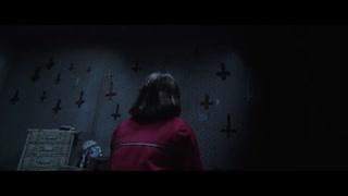 تریلر جدید فیلم ترسناک احضار روح 2