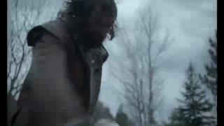 تریلر جدید فیلم ترسناک The Witch 2016