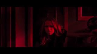 اولین تریلر فیلم ترسناک فیلم Lights Out 2016
