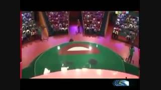 واکنش جناب خان به ماجرای ممنوع التصویری اش