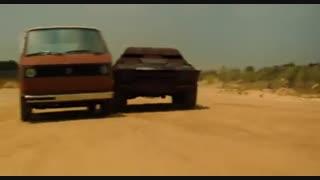 """فیلم سینمایی """"ماچته می کشد"""" Machete Kills با بازی لیدی گاگا"""