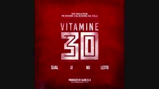 vitamin30    (zed bazi)
