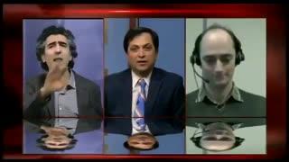 سریال طنز قمپزیسیون (قسمت دوم): از انتخابات تا چهارشنبهسوری و نوروز
