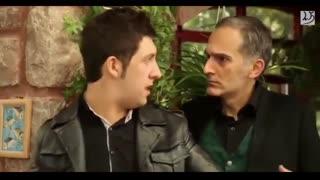 فیلم سینمایی کمدی شرف خانواده فاضل(دیدن این ویدیو شدیدا توصیه میگردد)