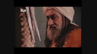 سریال امام علی (ع) قسمت 19 (مذهبی)-thaer.ir