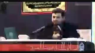 بچه شیعه ها عقبید......!!(توضیحاتو بخونید حتما)