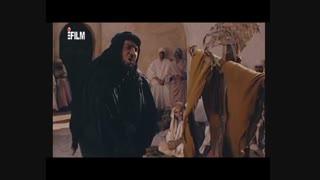 سریال امام علی (ع) قسمت 22 (مذهبی)-thaer.ir