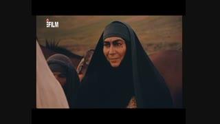 سریال امام علی (ع) قسمت 23 (مذهبی)-thaer.ir
