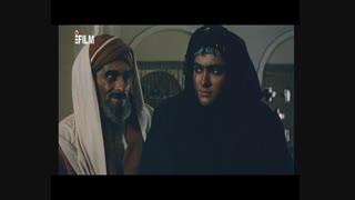 سریال امام علی (ع) قسمت 24 (مذهبی)-thaer.ir
