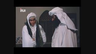 سریال امام علی (ع) قسمت 25 (آخر) (مذهبی)-thaer.ir