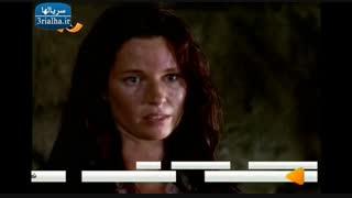 سریال جزیره اسرارآمیز - 16