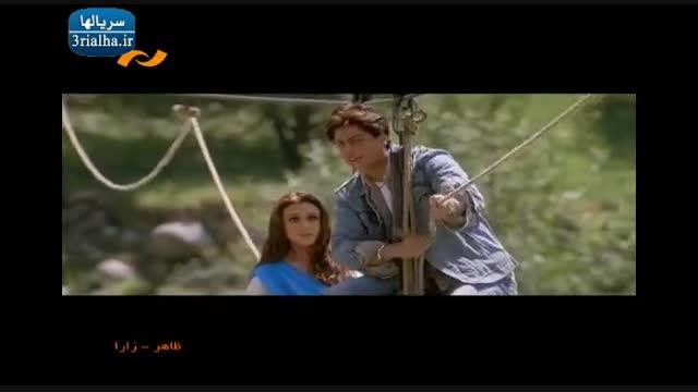 کانال+تلگرام+ویدیو+هندی