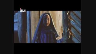 سریال مریم مقدس (س)  قسمت 4 (مذهبی)-thaer.ir