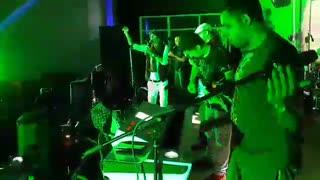 اجرای اهنگ یکی هست توسط مرتضی در شهر اراک  با زاویه  متفاوت (تقدیمی)(توضیحات مهم)(تقدیمی سمیه عزیزم و مهدیه عزیزم و رهنمای عزیزم
