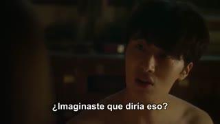 سریال جذاب -High-End Crush/고품격 짝사랑از دست ندین