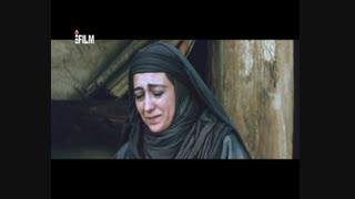 سریال مریم مقدس (س)  قسمت 7 (مذهبی)-thaer.ir