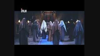 سریال مریم مقدس (س)  قسمت 9 (مذهبی)-thaer.ir