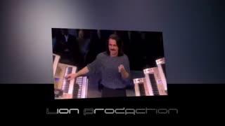 کنسرت یانی - بهترین اجراهای ویلون (دیدن این گزیده بسیار زیبا شدیدا توصیه میگردد)