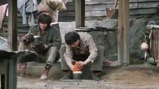 میکس سریال گنگنام بلوز