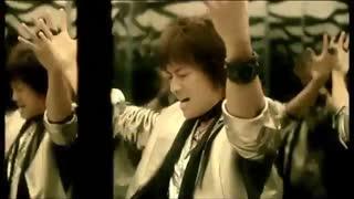 آهنگ Hitomi no Tsubasa