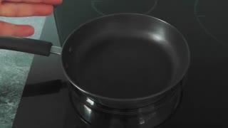 طرز درست کردن یه صبحانه خوشمزه و متفاوت