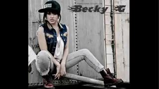 Becky  G-You Love It