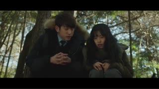 film junior_snow  flake♥_♥