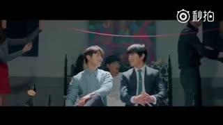 پیش نمایش آهنگ Puzzle گروه CNBLUE