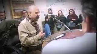 غمهای زمستانی : سهیل محمودی