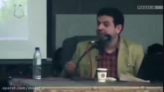 قتل مدرن (سقط جنین)-علی اکبر رائفی پور-thaer.ir