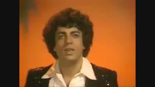 اجرای قدیمی ترانه گدای عشق توسط انریکو ماسیاس (با ترجمه)