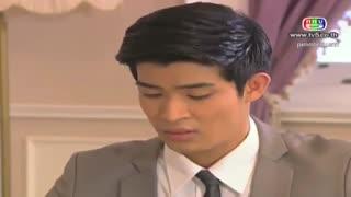 سریال تایلندی پایان راه قسمت هشتم پارت چهارم