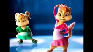 سنجابا اهنگ Roma Bankok می خونن !!! ۶
