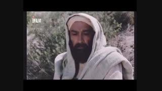 سریال یوسف پیامبر (ع)  قسمت 1 (مذهبی)-thaer.ir