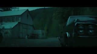 تریلر رسمی فیلم سینمایی اتاق سبز ( ترسناک )