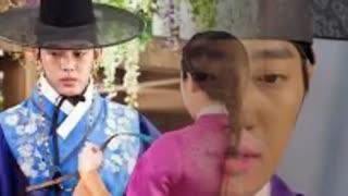 موزیک ویدیو جانگ اوکی جونگ (زندگی برای عشق)