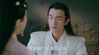 Ost سریال بسیار معروف و پربیننده ی The God of War Zhao Yun با بازی یونا