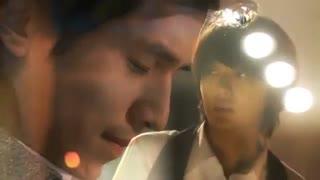 Korean Drama Mix MV ~ Bleeding Love ~ میکس چند سریال کره ای