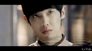Dorama | Korean | Drama | 2015 [ Mix ] میکس کره ای vampire