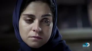 کلیپ شهرزاد با صدای دلنشین محسن چاوشی (ماه پیشونی)