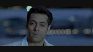 """Ya Rabba - Salam e Ishq /""""سلام عشق""""/موزیک ویدئوی هندی/"""